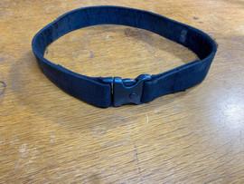Blackhawk Duty Belt