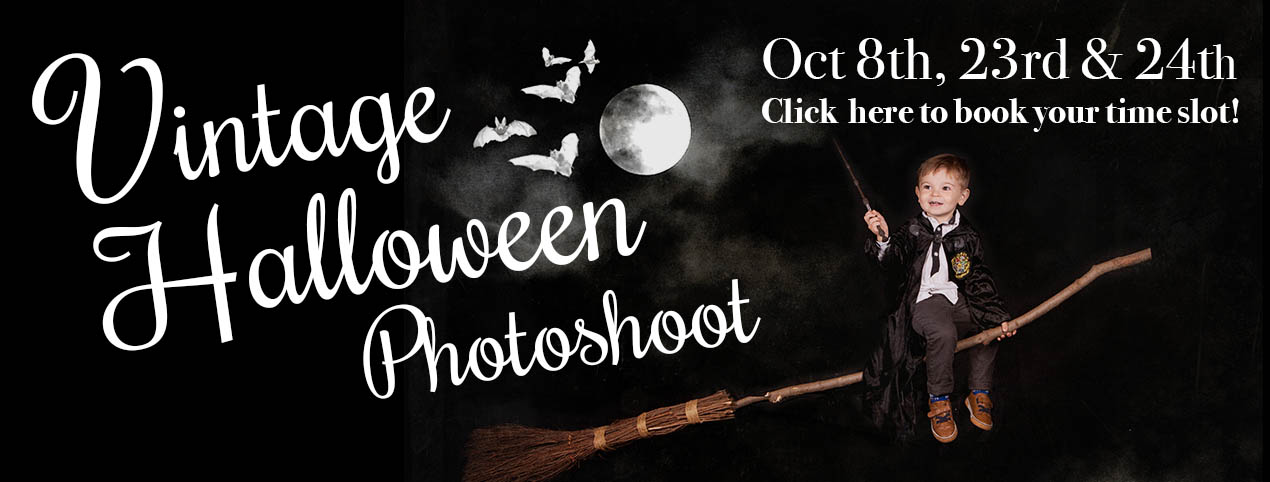 halloween-web.jpg