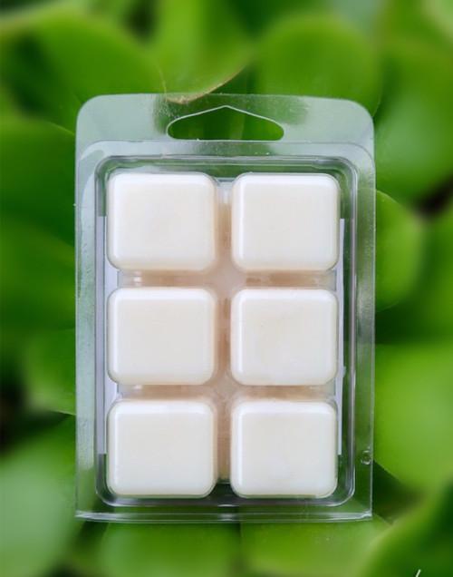 bethany hamilton queens bath wax melt 2.5 ounce bottom