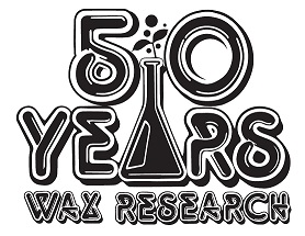 50-years-logo-sm.jpg