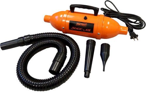 Standard Electric Air Pump