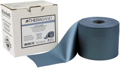 All Colors are available in 25 yd or 50 yd rolls.
