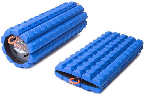 The Morph Massage Roller