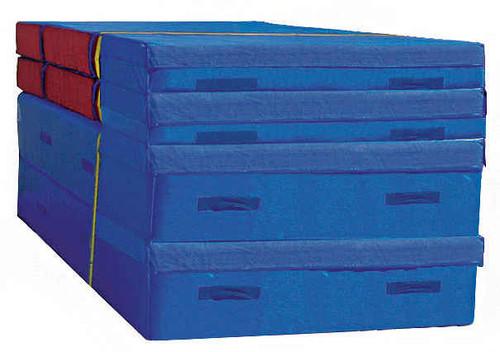 Level 3 Vault Mat System