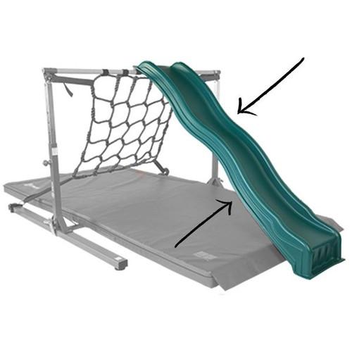 Just for Kids Slide