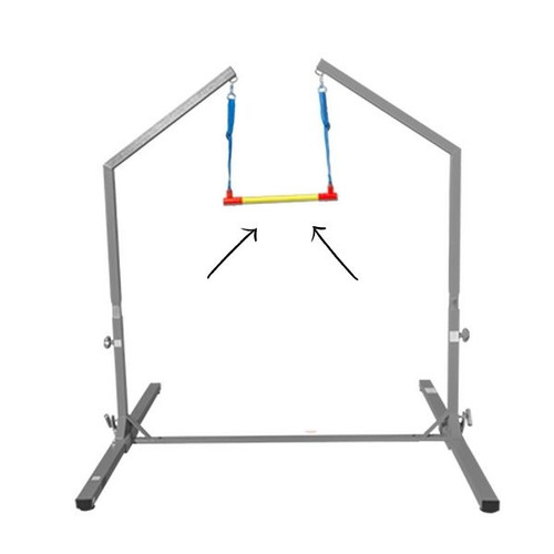 Just for Kids Trapeze Attachment