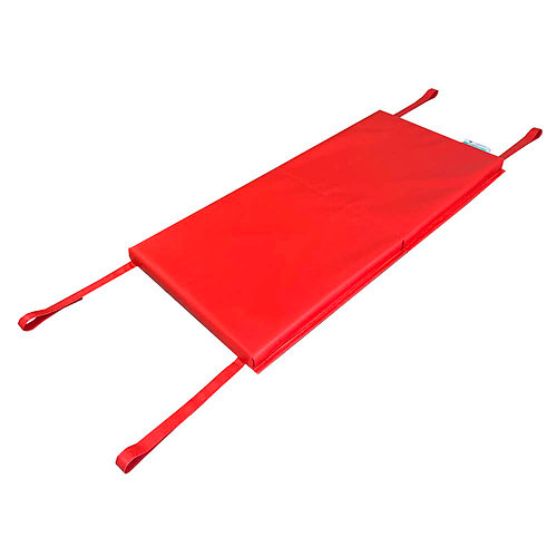 Back Pad for Stall Bars