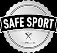 Safe Sport