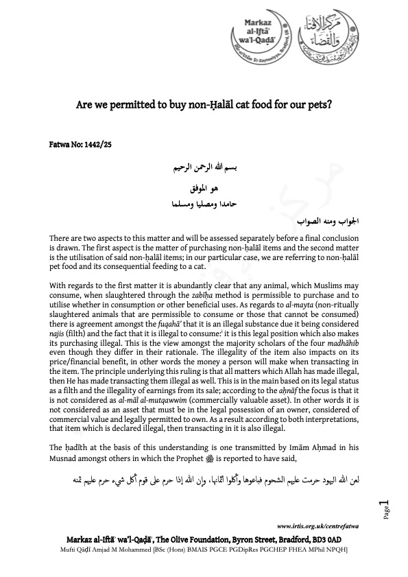 preview-are-we-permitted-to-buy-halal-food.jpg