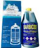 BARBICIDE 1.89L 64 oz LARGE bottle
