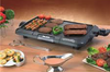 Portable Electric Griddle is a perfect addition to your kitchen, office, workshop, caravan, camping and garden. Lightweight and portable electric ...