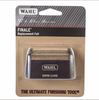 Wahl 5 Star Finale Shaver - Replacement Head Only