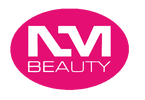 NM Beauty Supply Ltd.