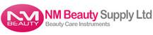NM Beauty Supply Ltd.