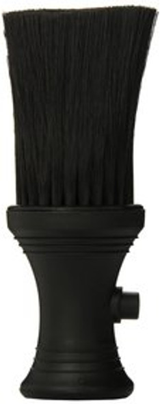 Powder Brush Black