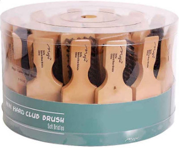 Mini Club Jumbo Pack Hard 36Pcs Jar