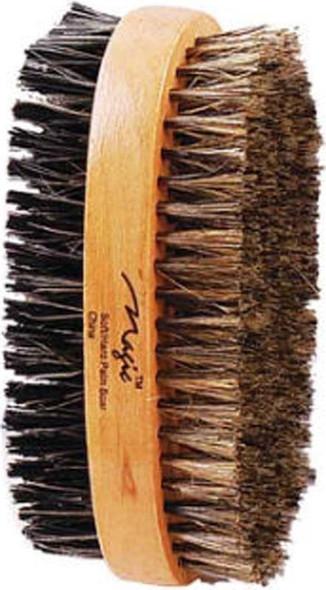 Hard Soft Palm Brush