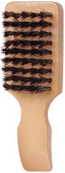 Mini Soft Club Brush