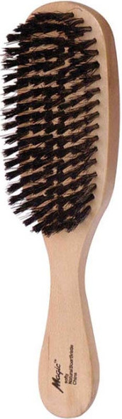 Hard Wave Brush