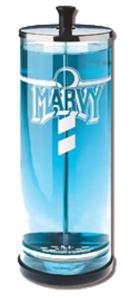 Marvy Disinfecting Jar 4