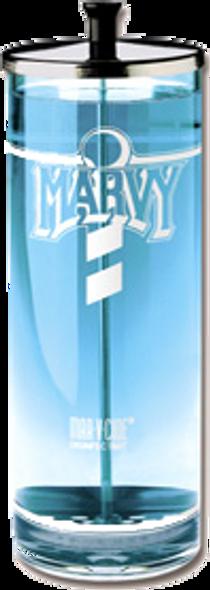 Marvy Disinfecting Jar No 7