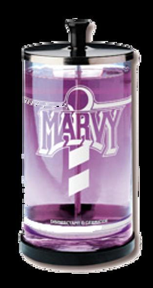 Marvy Disinfecting Jar No 06