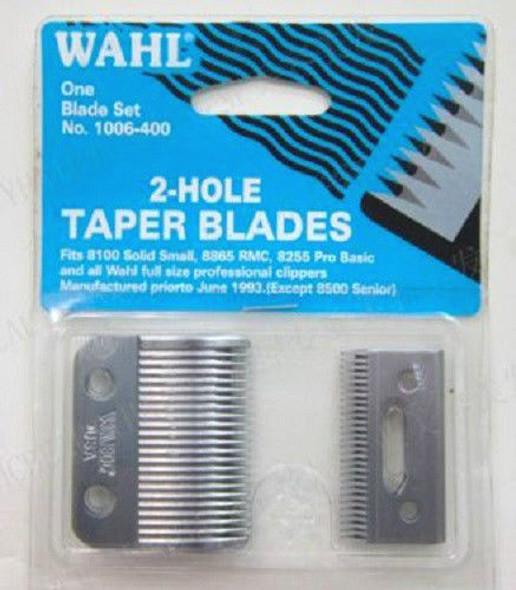 Wahl Super Taper Clipper Blade