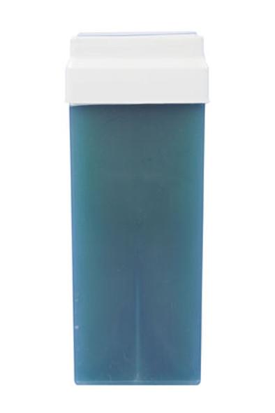 Deo Tea Tree Roller Wax Cartridge - 100g