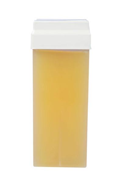 Deo Soft Cream DeCire Roller Wax Cartridge - 100m