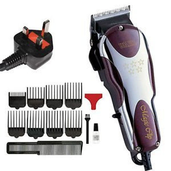 Wahl Magic Clip - Five Star Series