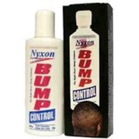 Nyxon - Bump Control