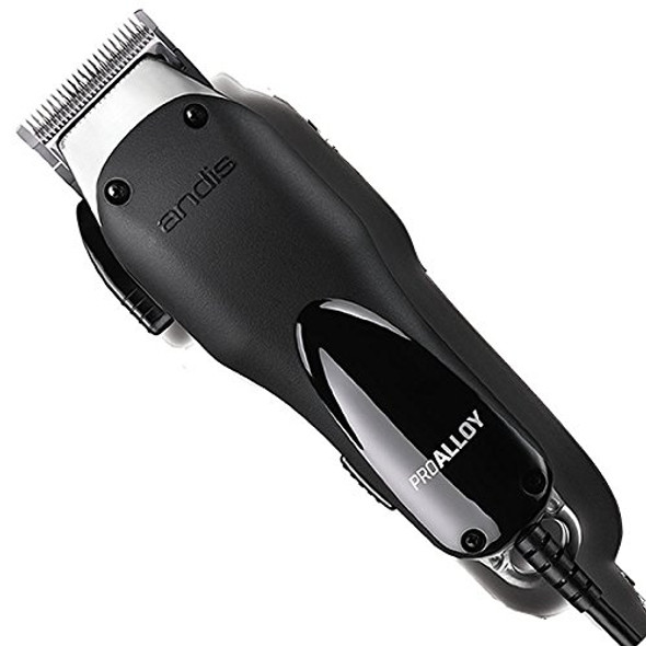 PRO ALLOY ADJUSTABLE ANDIS BLADE CLIPPER