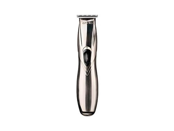 Andis Slimline Pro Li Hair Trimmer D-8 #32445 New 2016