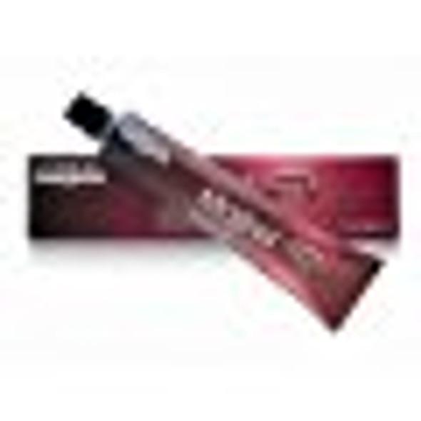 Loreal Majirel Hair Colour / Tint - 4,0 Deep Brown 50ml Tube