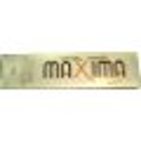 maxima hair color 5.01 cold light brown