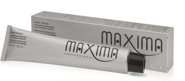 maxima hair color 1.1 blue black