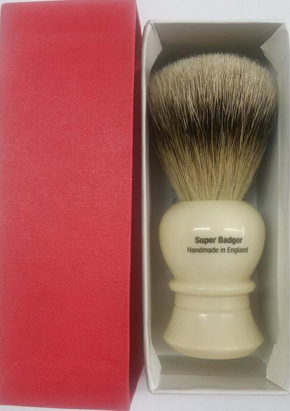 Pashana Shaving Brush