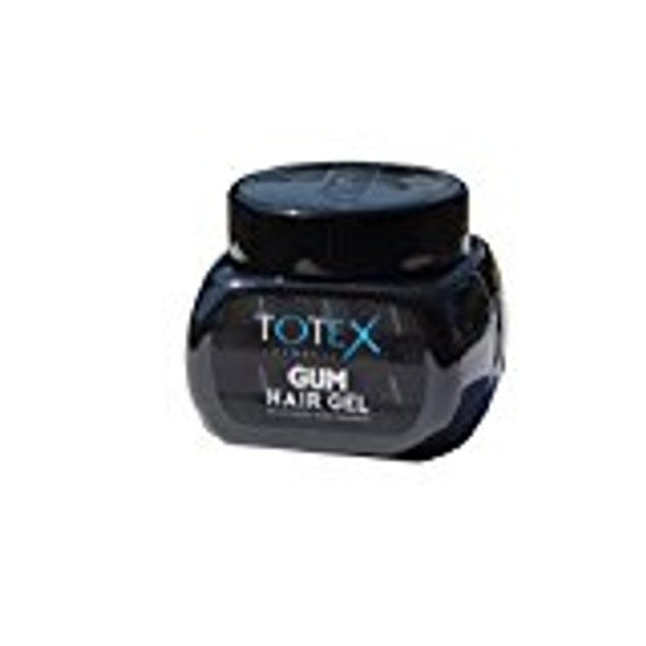 Totex GUM Hair Gel 250ml