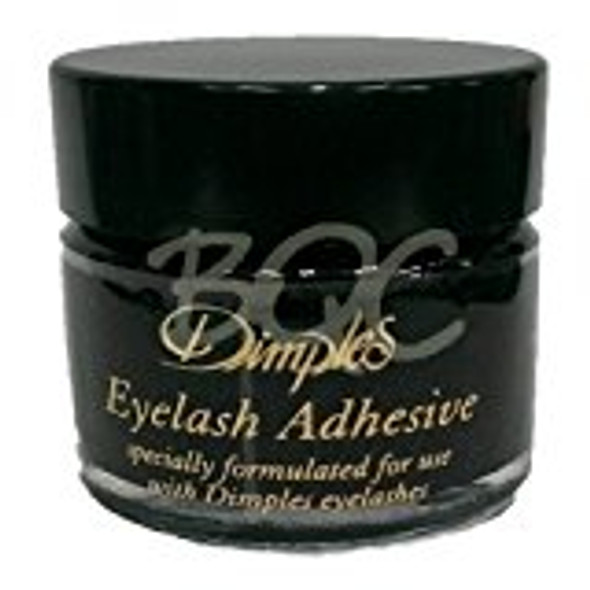 Dimples Eyelash Adhesive Glue