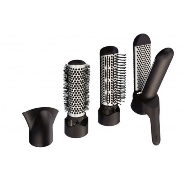 PALSON GLAM Ionic Hair Styler 5 in 1' Hair Molder 1200W
