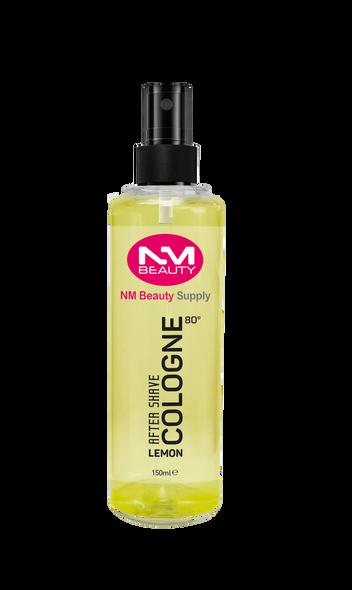 NMB Lemon Colonge 150ml