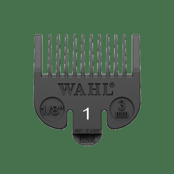 Wahl Attachment Comb - No. 1