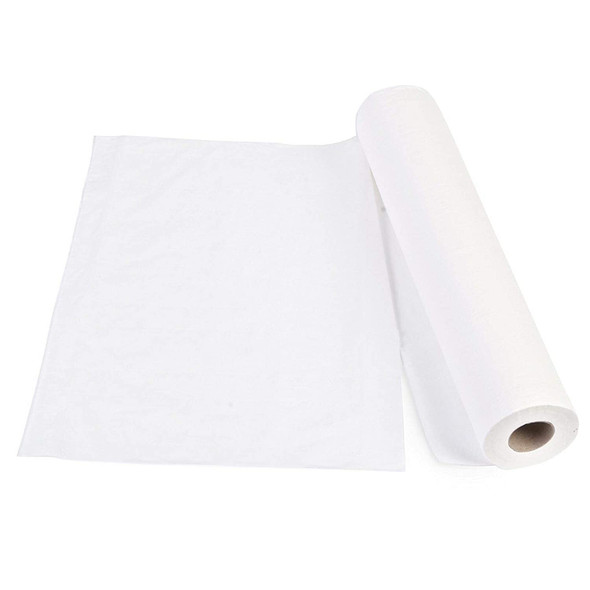 """NMB 20"""" Couch Roll Hygiene Roll - 40 Metres"""