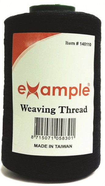 Weaving Thread