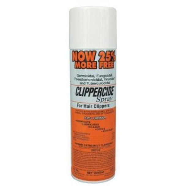 Clippercide Spray - 425g