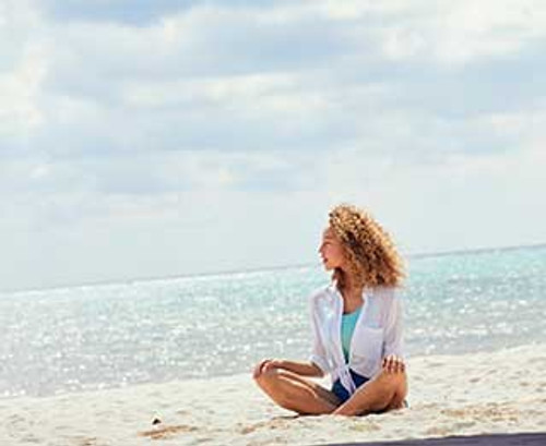 Permanent Body Hair Removal Methods For Women Venus