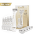 Radiant Skin Starter Kit & Refill Bundle (8 count)
