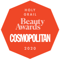 Cosmo's Holy-Grail Beauty Awards