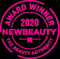 NewBeauty Awards: Body Essentials