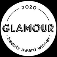 2020 Glamour Beauty Awards